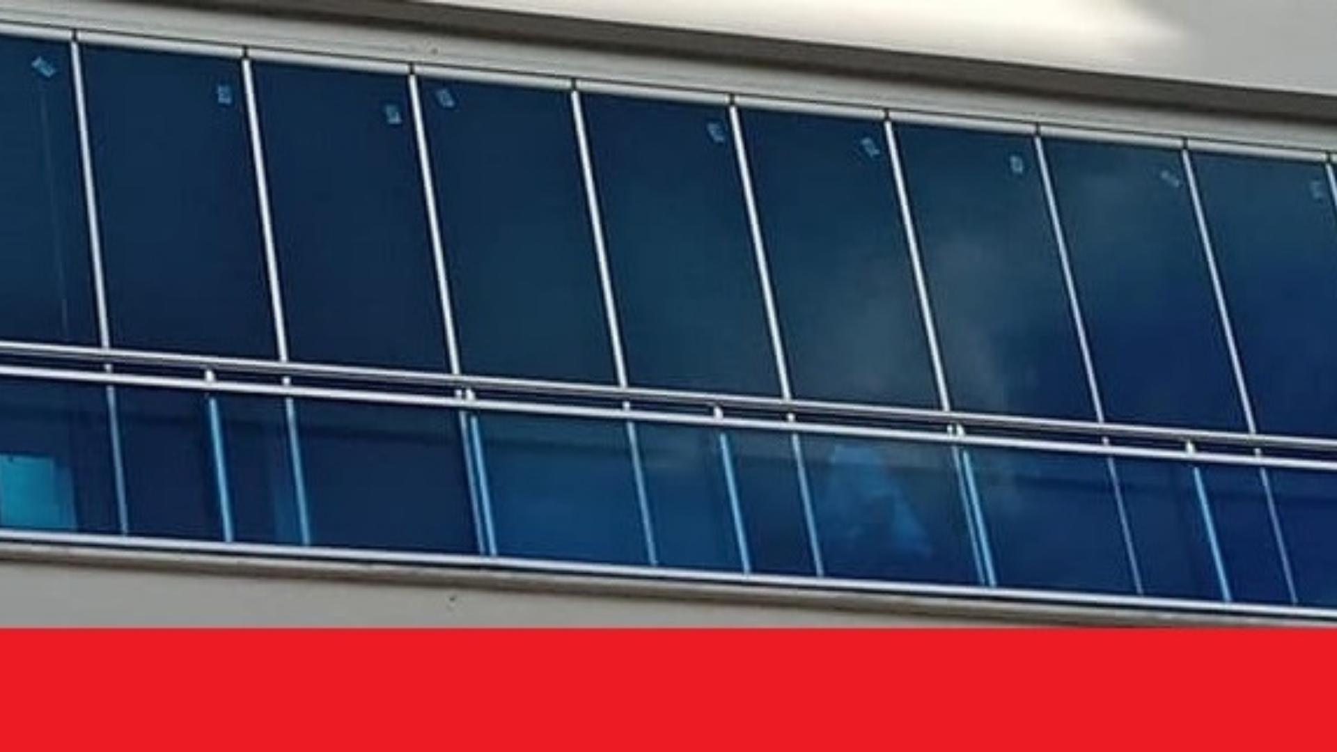 balkon camlama sistemleri İzmir