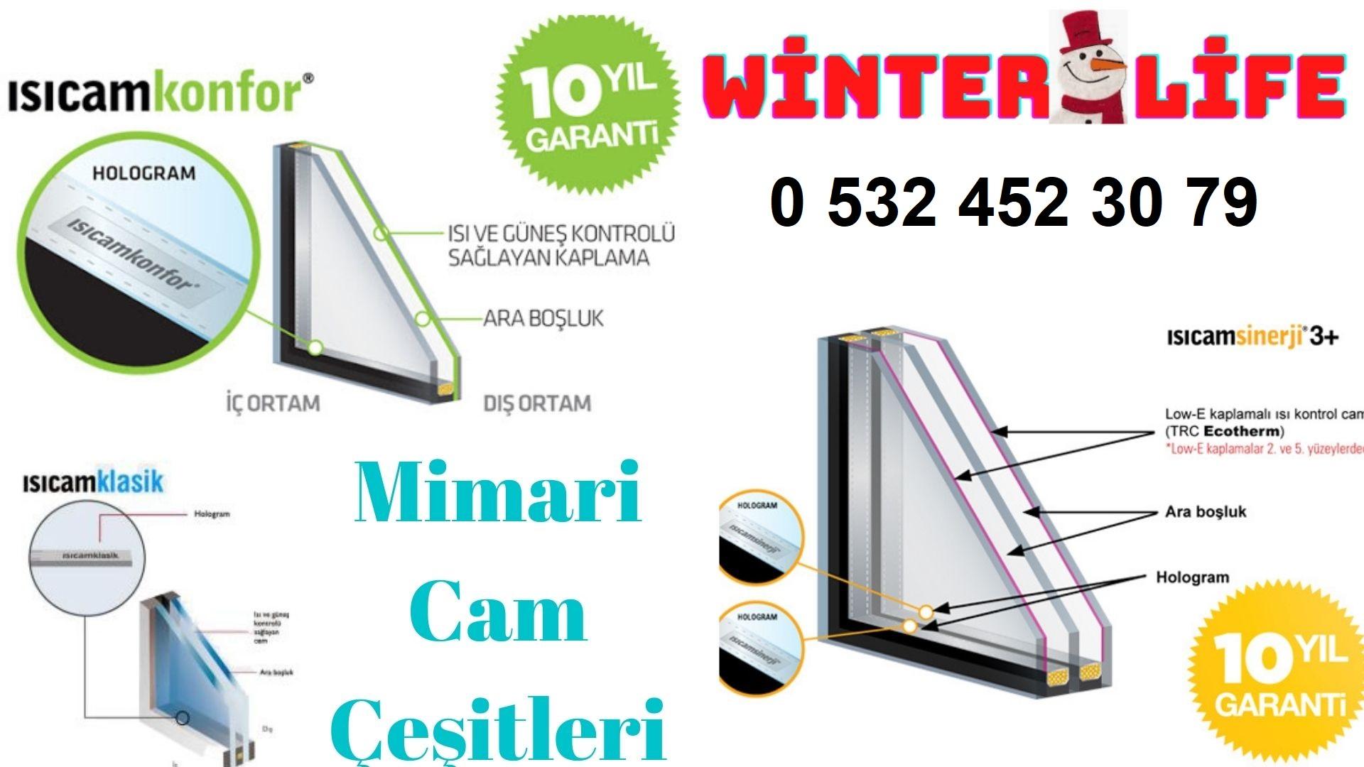 Böhler pvc kapı pencere İzmir