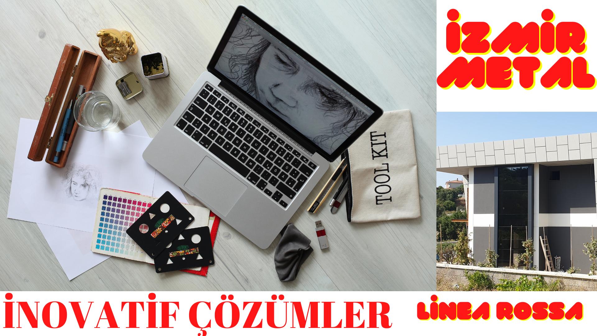 İzmir kış bahçesi firması